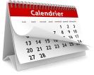 image-rubrique-calendrier