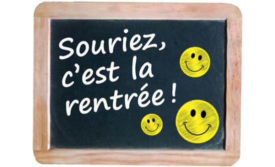 souriez_c_est_la_rentree